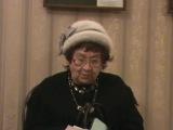 Ответ Метшина про судьбу Шамовской больницы 21.12.2012